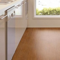 goodfellow bamboo flooring